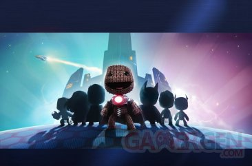 LittleBigPlanet-Super-Sackboy_1