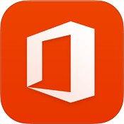 logo-Microsoft-Office-iPhone