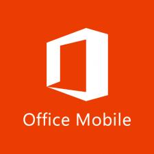 logo-Microsoft-Office-Mobile