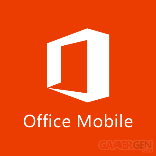 logo-Microsoft-Office-Mobile