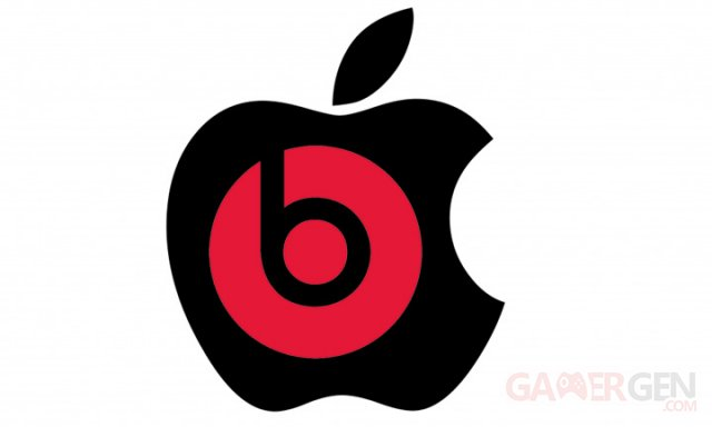 logo-vignette-apple-beats