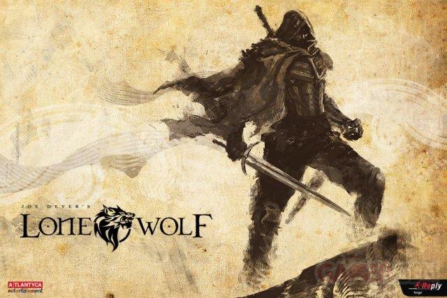 lone-wolf-screenshot- (3)_2