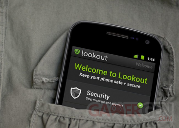 lookout-security-android