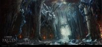 Lords-of-the-Fallen_10-06-2014_art-3