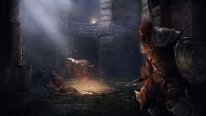 Lords-of-the-Fallen_10-06-2014_screenshot-1