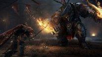 Lords-of-the-Fallen_10-06-2014_screenshot-4