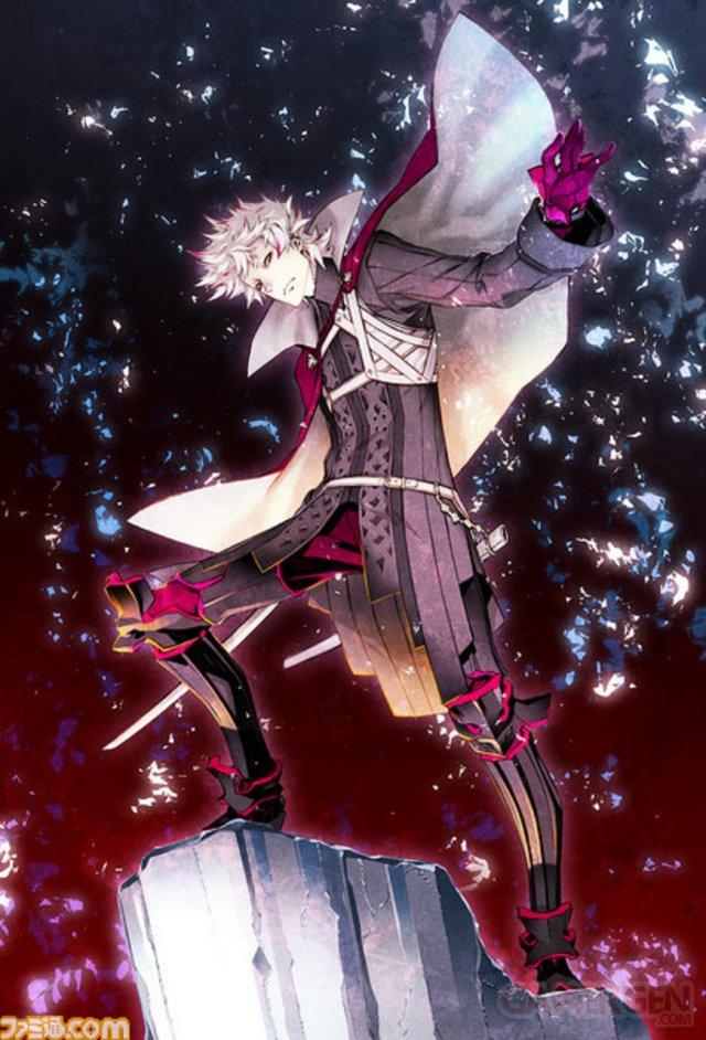 Lost-Dimension_Fami-shots_04-16-14_002