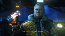 Lost Planet 3 images screenshots 02