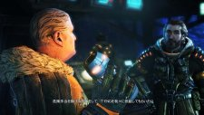 Lost Planet 3 images screenshots 04