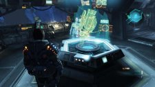 Lost Planet 3 images screenshots 17