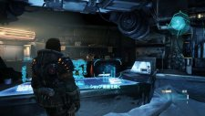 Lost Planet 3 images screenshots 21