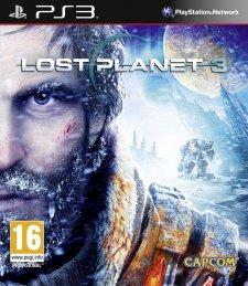 Lost-Planet-3_jaquette