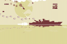 Luftrausers_03-03-2014_screenshot (3)