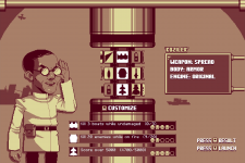 Luftrausers_03-03-2014_screenshot (4)