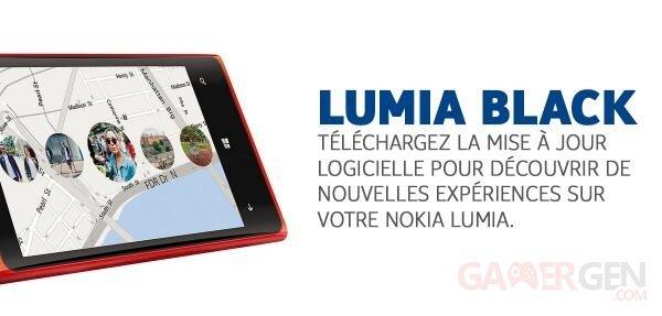 lumia-black_2