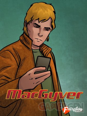 MacGuyver-iOS-Android-FairPlay