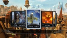 magic 2013 duels of the planeswalkers 01