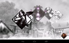 Magic-2015-Duels-Planeswalkers_Android-screenshot (2)