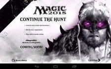 Magic-2015-Duels-Planeswalkers_Android-screenshot (3)