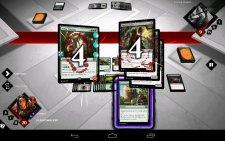Magic-2015-Duels-Planeswalkers_Android-screenshot (4)