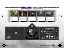 Magic-2015-Duels-Planeswalkers_iPad-screenshot (1)