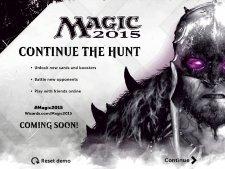 Magic-2015-Duels-Planeswalkers_iPad-screenshot (3)