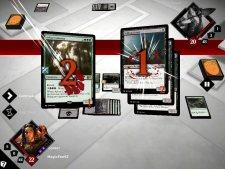 Magic-2015-Duels-Planeswalkers_iPad-screenshot (4)