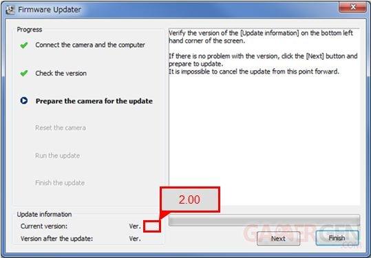 maj-sony-qx10-qx100-firmware-200