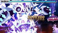 Makai-Shin-Trillion_2014_22-03-2014_screenshot-2