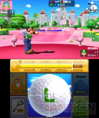 mario_golf-5