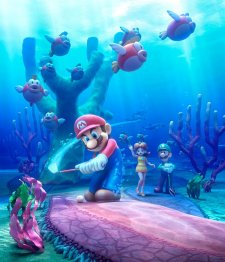 Mario-Golf-World-Tour_21-02-2014_art-1