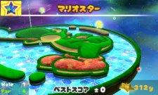 Mario Golf World Tour 24.04.2014  (11)