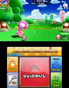 Mario Golf World Tour 24.04.2014  (13)
