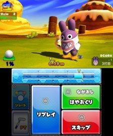 Mario Golf World Tour 24.04.2014  (14)