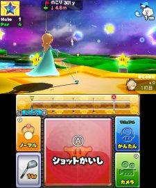 Mario Golf World Tour 24.04.2014  (17)