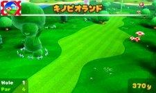 Mario Golf World Tour 24.04.2014  (6)