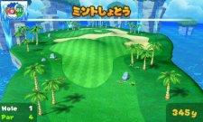 Mario Golf World Tour 24.04.2014  (9)