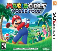 mario-golf-world-tour-cover-jaquette-boxart-us-3ds