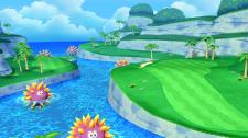 Mario Golf World Tour Season Pass DLC images screenshots 13