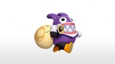 Mario Golf World Tour Season Pass DLC images screenshots 3