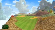 Mario Golf World Tour Season Pass DLC images screenshots 7