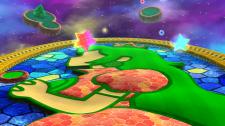 Mario Golf World Tour Season Pass DLC images screenshots 8