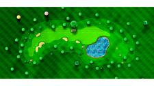 Mario Golf World Tour Season Pass DLC images screenshots 9