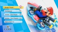 Mario Kart 8 02.05.2014  (2)