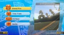 Mario Kart 8 02.05.2014  (3)