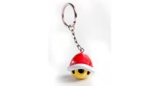 Mario Kart 8 06.03.2014  (2)