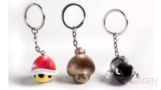 Mario Kart 8 06.03.2014  (4)
