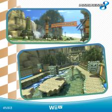 Mario Kart 8 06.04.2014  (4)