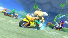 Mario-Kart-8_18-12-2013_screenshot (3)