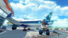 Mario Kart 8 18.12.2013.